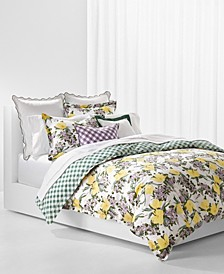 PRICE BREAK! Marabella Bedding Collection