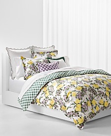 Lauren Ralph Lauren Marabella Full/Queen Duvet Set