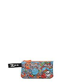 Storsak Babymel Zip & Zoe Kids Pencil Case