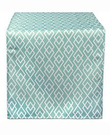 "Outdoor Table Runner 14"" X 72"""