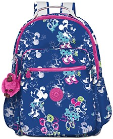 Kipling Disney's® Mickey Mouse Seoul Go Laptop Backpack