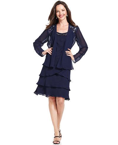 517470c8 Turmec » long sleeve black sequin dress macys