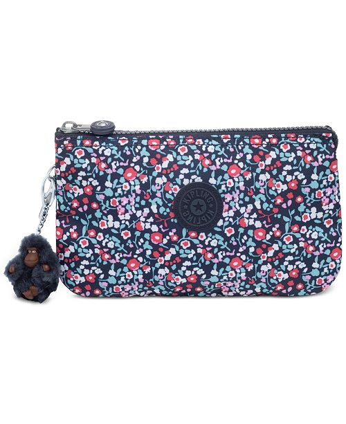 147df01a88 Kipling Creativity Extra Large Purse With Wristlet - New image Of Purse