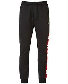 Ecko Unltd Men's The Legend Jogger