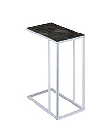 Perry Rectangular Accent Table