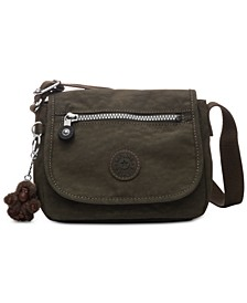 Sabian Mini Crossbody