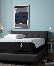 "TEMPUR-ProAdapt 12"" Soft Mattress Collection"