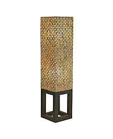 Vaughn Floor Lamp