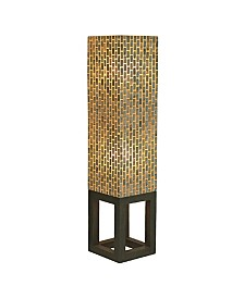 East At Main's Vaughn Floor Lamp