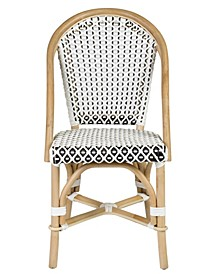 Tatianna Outdoor Bistro Chair