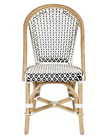 East At Main's Tatianna Outdoor Bistro Chair