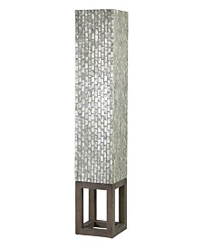 East At Main's Camilla Floor Lamp