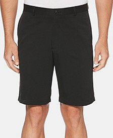 Men's Portfolio Classic-Fit Moisture-Wicking Shorts