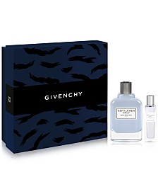Givenchy Gentlemen Only Eau de Toilette 2-Pc. Gift Set