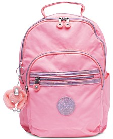 Kipling Seoul Go Small Backpack