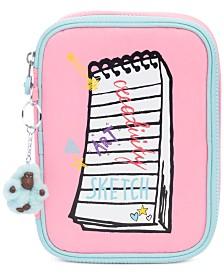 Kipling 100 Pens Case