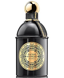 Guerlain Absolus d'Orient Encens Mythique Eau de Parfum Spray, 4.2-oz.
