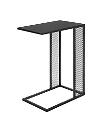 Side End C Table
