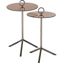 Daines 2pc Table Set