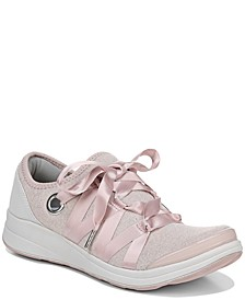 Inspire Casual Sneakers