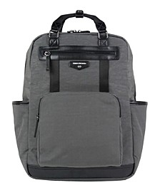 Unisex Courage Backpack