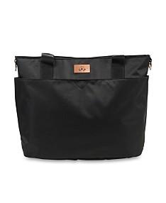 7aa01cc6 Coach Diaper Bag - Macy's