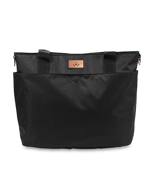 Ju-Ju-Be Encore Tote Tote Diaper Bag
