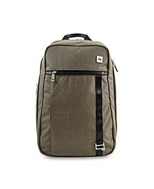 JuJuBe Base Backpack - XY Collection