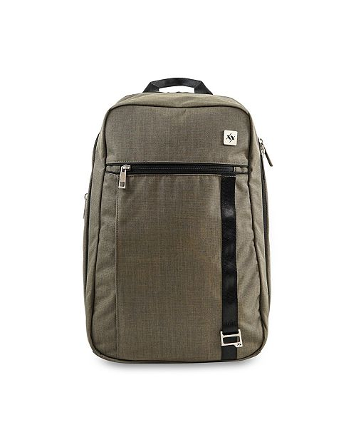 Ju-Ju-Be Base Backpack - XY Collection
