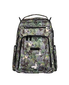Right Back Backpack