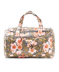 Ju-Ju-Be Starlet Travel Diaper Bag