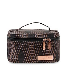 Be Ready Accessory Travel Case