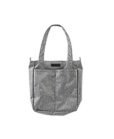 Be Light Tote Diaper Bag