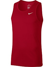 Men's Dri-FIT Training Tank Top