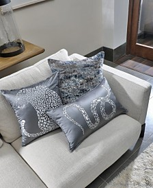 Home Design Studio Animal Decorative Pillow Collection