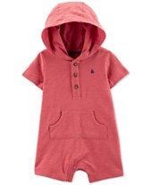 e6370c882 Baby Clothes - Baby Clothing & Accessories - Macy's