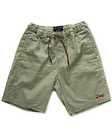 Deus Ex Machina Men's Shorts