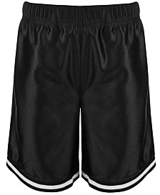 Ideology Little Boys Basketball Shorts, Created for Macy's
