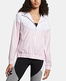 Sportswear Windrunner Hooded Jacket