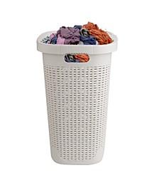 50 Liter Laundry Bin
