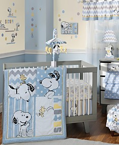 25160c7b Baby Bedding - Macy's