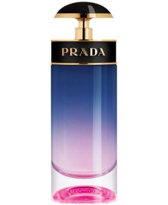 Candy Night Eau de Parfum Spray, 2.7-oz.