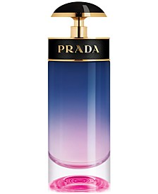Prada Candy Night Eau de Parfum Spray, 2.7-oz.