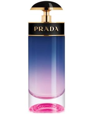 Prada Candy Night Eau de Parfum Spray, 2.7-oz.