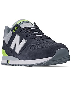 the latest f27b9 5c3c9 New Balance 574: Shop New Balance 574 - Macy's