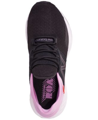 Finders | Women's Fresh Foam Roav Running Sneakers from