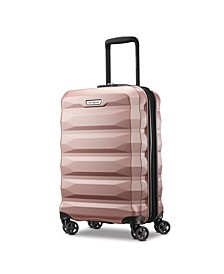 """Spin Tech 4.0 20"""" Hardside Carry-On Spinner, Created for Macy's"""