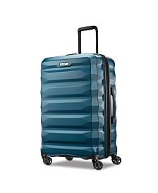 "Samsonite Spin Tech 4.0 25"" Spinner Suitcase"