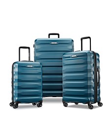 Samsonite Spin Tech 4.0 Luggage Collection