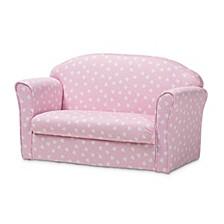 Erica Kid's Sofa